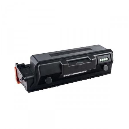 Toner compatível D204E p/ Samsung 2835 3875 4025 Preto TP 10K