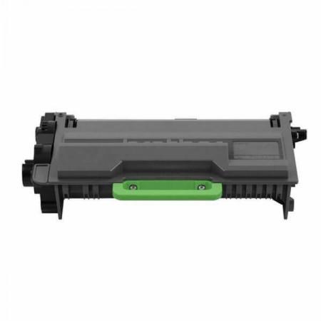Toner Compatível TN-3472 TN 3472 TN3472 Chinamate p/ Brother DCP 5652 12K
