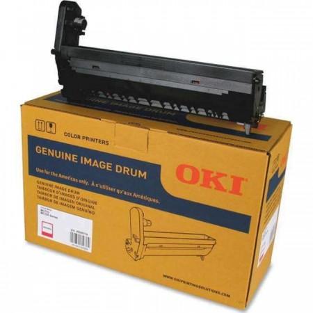 Cilindro OKI MC780 MC770 Magenta