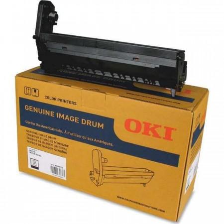 Cilindro OKI MC780 MC770 Preto