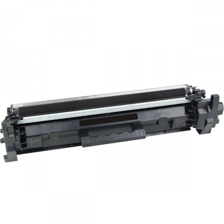 Toner Compatível Chinamate CF218A p/ HP 18A H1001