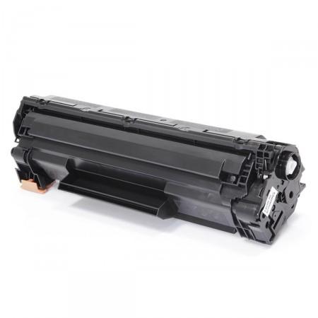 Toner Compatível HP CF283A 83A Chinamate para M127 M125 M226 1.5K