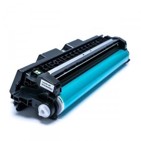 Cilindro fotocondutor Compatível Top Jet CE314A 130A 126A p/ HP CP1025 14K