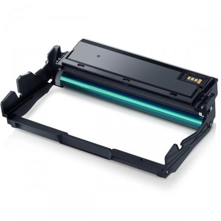 Cilindro fotocondutor Compatível MLT-R204 p/ Samsung M4075 D204 Top Jet 30K