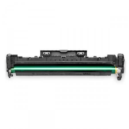 Cilindro Compatível Premium CF219A p/ HP M132NW 132FN 132A 12K