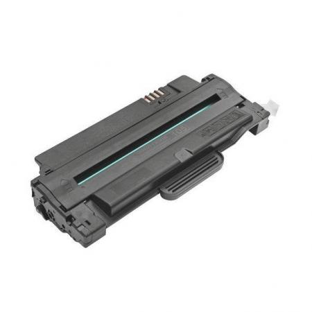 Toner Compatível para Samsung D105S ML1910 SCX4600 Preto G&G 1.5K