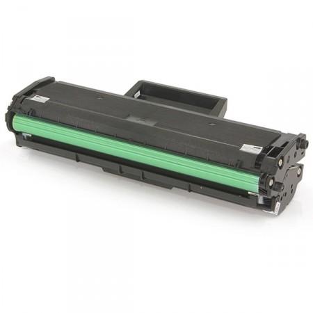 Toner Compatível G&G MLT-D111S D111S p/ Samsung Preto 1.5K
