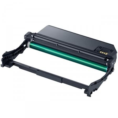 Cilindro Compatível Premium D116 MLT-R116 p/ Samsung M2825 2835 2875 2885