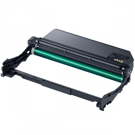 Cilindro Compatível Chinamate D116 MLT-R116 p/ Samsung M2825 2835 2875 2885