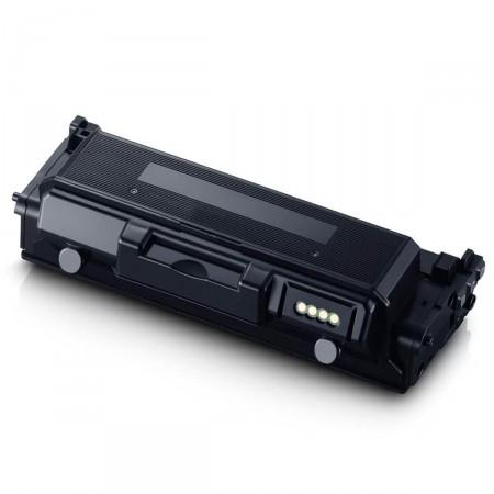 Toner Compatível MLT-D204L D204 p/ Samsung M3825 4025 3325 3375 4075 G&G 5K