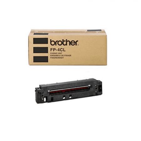 Unidade Fusora Brother FP-4CL p HL-2700CN MFC-9420CN