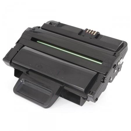 Toner Compatível Premium ML2850D5 p/ Samsung  ML2850 Preto 5K