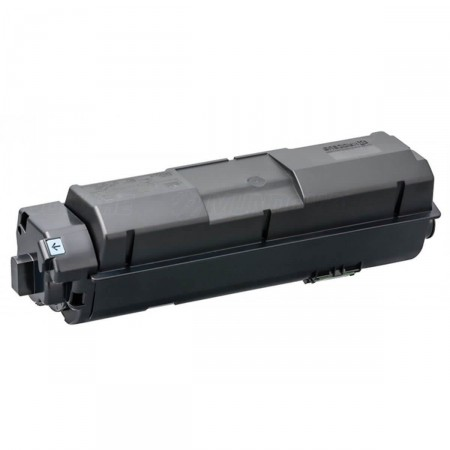 Toner Compatível Chinamate TK-1175 1172 p/ Kyocera M2040 2540 2640 12k