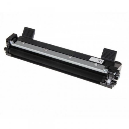 Toner Compatível G&G TN-1060 TN 1060 p/ Brother HL 1617 1202 1212 1602 1K