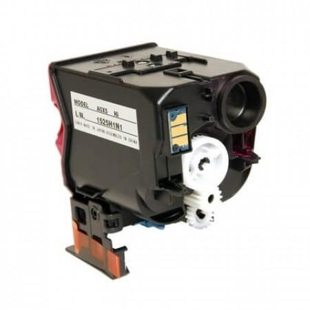 Toner Konica Minolta TNP22M A0X5332 Magenta para Bizhub C35
