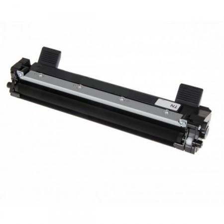 Toner Compatível TPQ TN1060 TN 1060 p/ Brother HL 1617 1202 1212 1602 1K