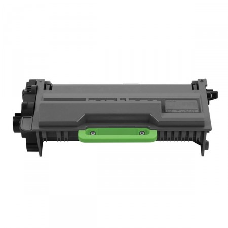 Toner Compatível TN-3442 TN 3442 TN3442 p/ Brother DCP 5652 5902 TP 8K