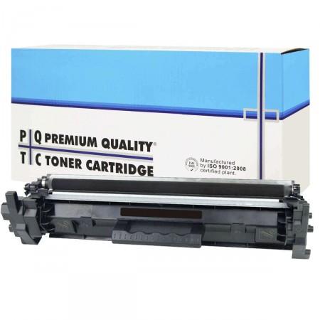 Toner Compatível Premium Quality HP P-1095 CF218A 218A