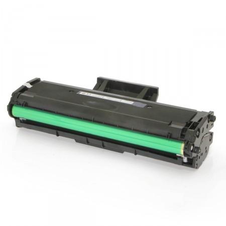 Toner Compatível Top Jet MLT-D111 p/ Samsung M2020 M2070 Preto 1K
