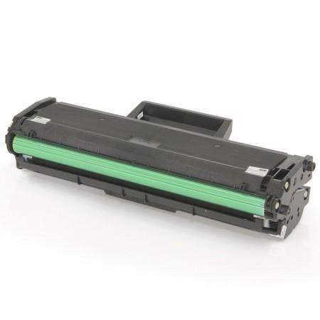 Toner Compatível G&G MLT-D101S p/ Samsung ML2165 SCX 3405w Preto 1.5K