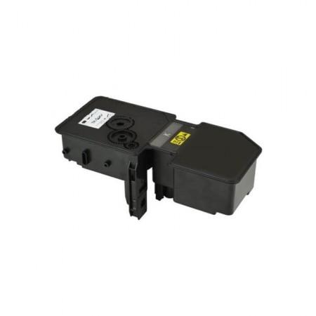 Toner Compatível G&G TK-5232K p/ Kyocera P5021 M5521 Preto 2.6K