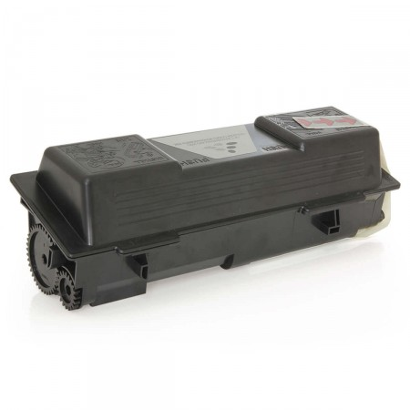 Toner Compatível Premium TK-1147 Preto p/ Kyocera 12K