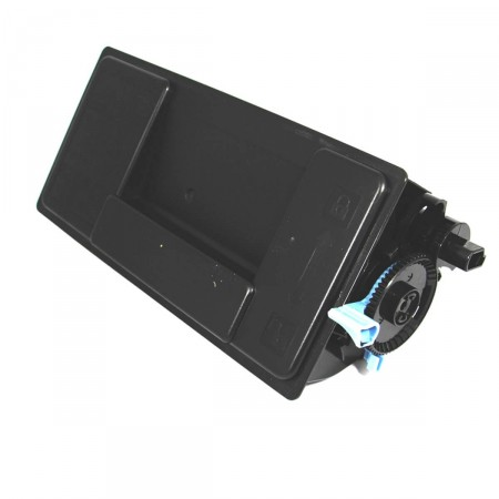 Toner Compatível TK3102 TK-3102 / Kyocera 2100 3040 3045 TPQ 7.2K