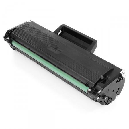 Toner Compatível TP D104S p/ Samsung ML1660 1665 SCX3200 3217 Preto 1.5K