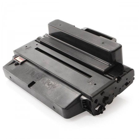 Toner Compatível Samsung MLT-D205 3710 3712 5737 5639 Preto TP 10K