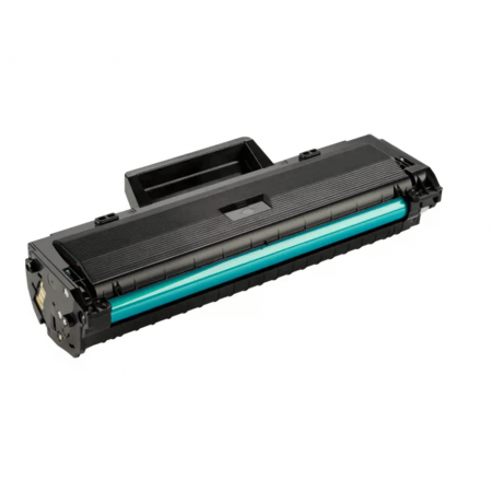 Toner Compatível 105A W1105A p/ HP 107A 107W MFP135A MFP135W G&G 1K
