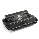 Toner Compatível para Samsung MLT-D208L D208 SCX-5635 5835 ML1635 5635 5835 Preto Lotus 10K