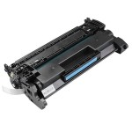 Toner Compatível 226A H-700 p/ HP M426FDW 426 402 Premium Quality