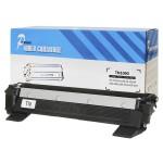 Toner TN-1060 TN-1030 TN-1040 TN-1050 TN-1070- TN-1075 Universal p/ Brother