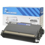 Toner TN-3382 p/ Brother DCP-8112 8152 8512 8157 5452
