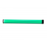 Cilindro fotorreceptor ML2850 para Samsung ML 2850 4600 4828