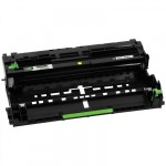 Cilindro DR-3440 para Brother 6902 5502 5102 5652