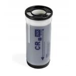 Cartucho de tinta CR 800ml para Duplicador Riso