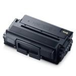 Toner MLT-D203L D203 D203 p/ Samsung M4070FR M4020FR 5K