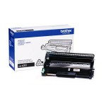 Cilindro DR-420 para Brother 2130 2240 7065