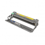 Cilindro DR-210CL DR210 p/ Brother HL-3040CN 3070CW MFC-9010CN 9120CN MFC-9320CW