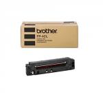 Unidade Fusora Brother FP-4CL p/ HL-2700CN MFC-9420CN