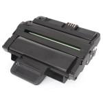 Toner ML-D2850B ML-D2850A 2580 para Samsung ML2850 ML2851 ML2850D 5k