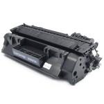 Toner CF280A 280A 80A para HP M401DN M425DN