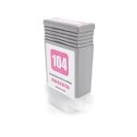 Cartucho de Tinta PFI 104 M Magenta para Canon IPF