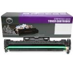Cilindro Fotocondutor HP CF219A para HP M132