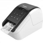 Impressora de Etiquetas Brother QL-810W Wireless