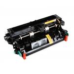 Fusor Compatível Profit p/ Lexmark T650