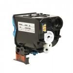 Toner TNP22C A0X5432 Ciano para Konica Minolta Bizhub C35
