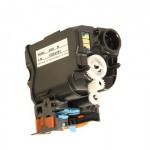Toner TNP22K A0X5132 para Konica Minolta Bizhub C35