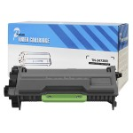 Toner TN-3472 p/ Brother 5502 5652 5102 6202 6402 6902 6702 5902 5702